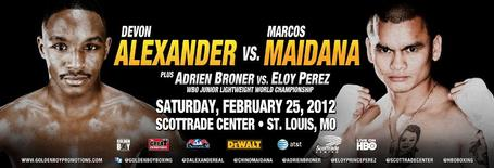 Maidana_vs_alexander_banner_medium