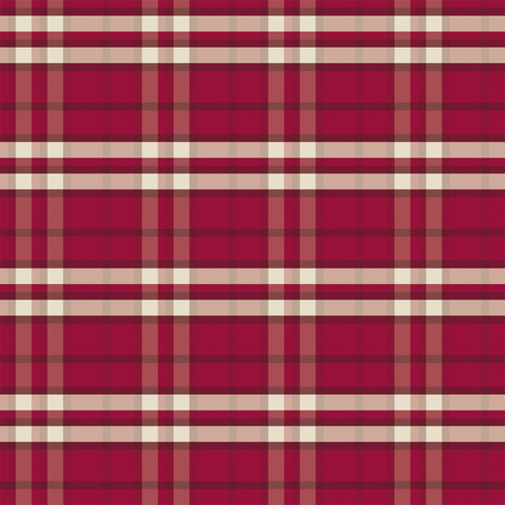 Iu_plaid_medium