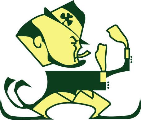 1963-1972_nd_fighting_irish_logo_medium