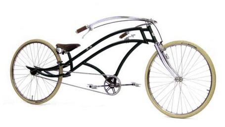 Publikat Bike Art Fretsche