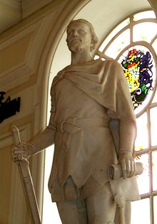220px-owain_glyndŵr_at_cardiff_city_hall_medium