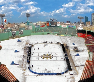 Fenway_winterclassic_medium