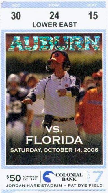 Florida_ticket_medium