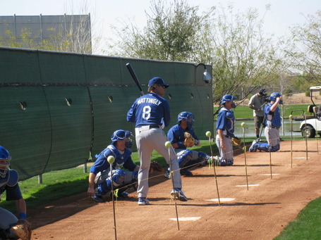 Don-mattingly-bullpen-session-batters-box_medium
