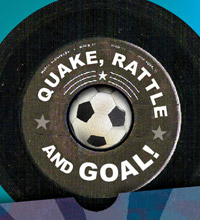Quakerattlegoal-xl_medium