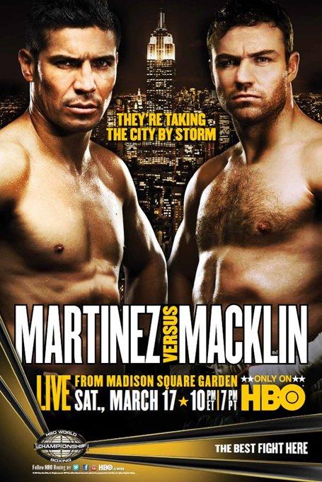 Martinez_vs_macklin_hbo_poster_medium