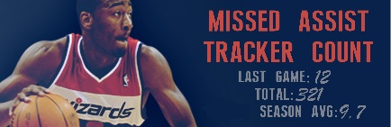 Wall_assist_tracker_edited_2-27_2_medium