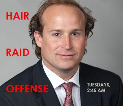 Hair_raid_offense_medium
