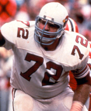 Dierdorf_dan_action180-220_medium