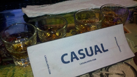 Casual_shots_medium
