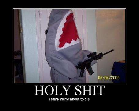Shark_with_a_gun_medium
