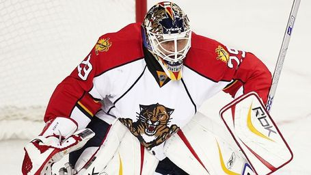 Nhl_g_vokoun_580_medium