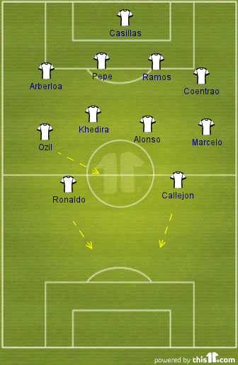 Rayo-callejon-4-4-2_medium