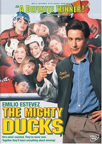 Mightyducks_medium