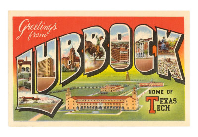 Lubbock_postcard_medium
