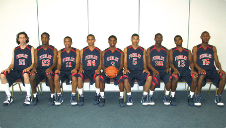 Findlay_prep_medium