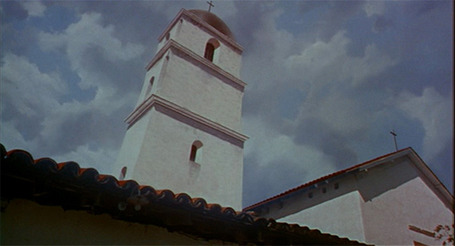 Belltower_medium