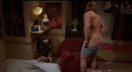 Screen_shot_2012-02-28_at_2