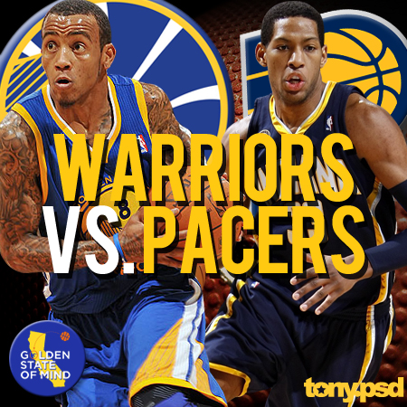 Warriors_pacers_preview_art_medium