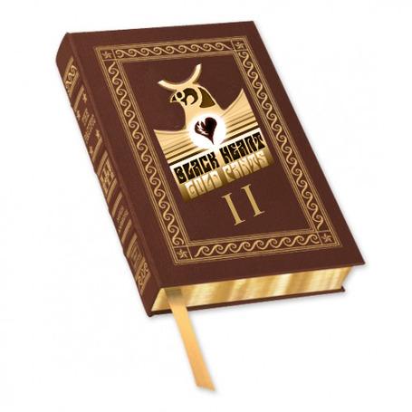 Book2l_medium