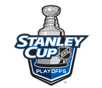 2009-nhl-playoffs_medium