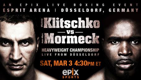 Klitschko_vs_mormeck_epix_banner_medium