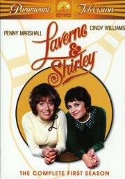 Laverne-and-shirley-season-2-01_medium