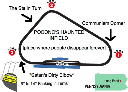 Pocono-map_medium