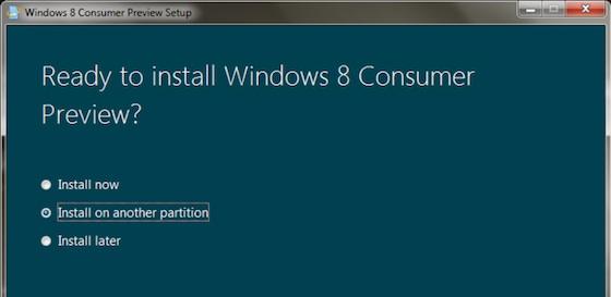 Win-8-install-560-3