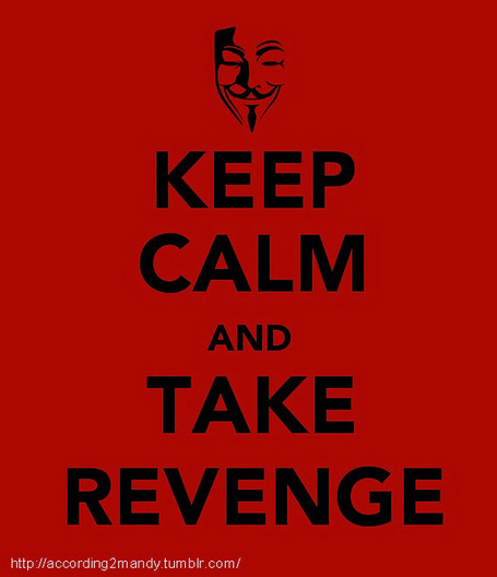 Keep_calm_and_take_revenge_medium