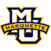 Marquette_logo_medium
