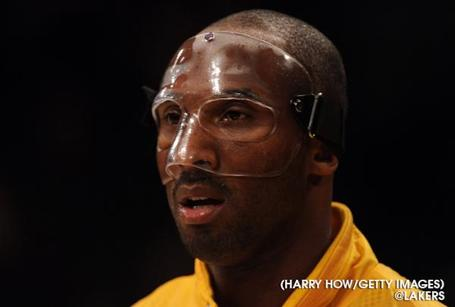 Kobe_bryant_mask_medium