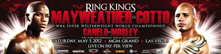 Mayweather_vs_cotto_banner_medium