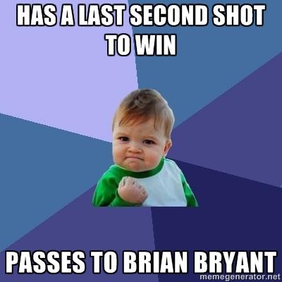Brian_bryant_meme_medium