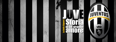 Sbnation_juve_banner_medium