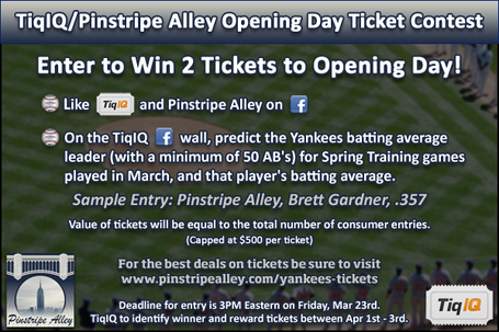 Openingdaycontest_pinstripealley_medium