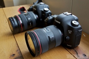 Canon_5d_mk210_gallery_post