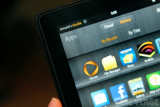 Onlive-kindle-560
