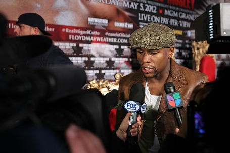 Mayweathermosleylapc_hoganphotos_1__medium