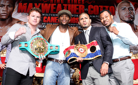 Mayweathermosleylapc_hoganphotos_2__medium