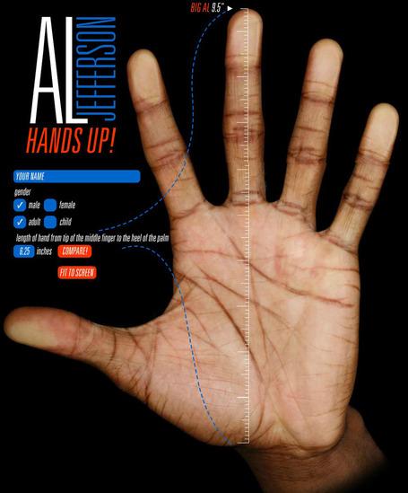 Al_s_hand_medium