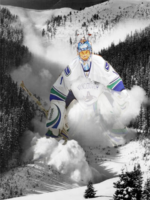 Avalanche_luongo_final_medium