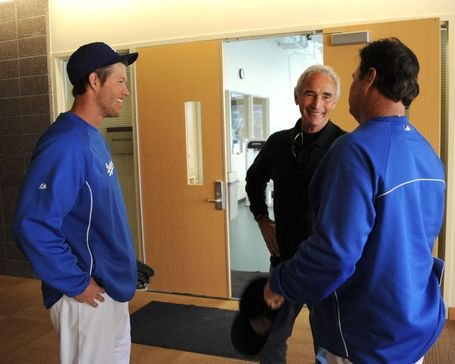 Koufax-kershaw-honeycutt-soohoo_medium
