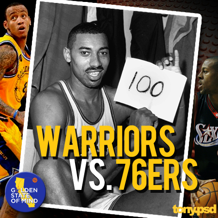 Warriors_76ers_preview_art_medium
