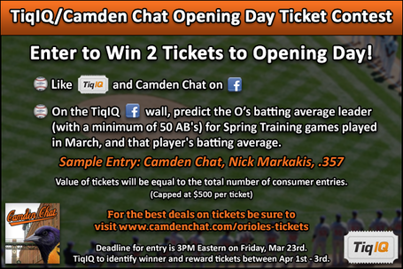 Openingdaycontest_camdenchat_medium