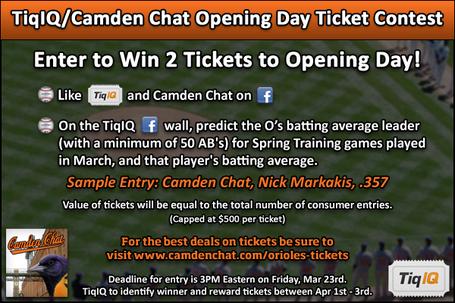 Openingdaycontest_camdenchat_medium