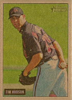 2005_bowman_heritage_mahogany_medium