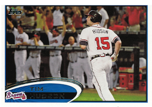 2012_topps_large