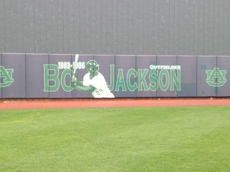 Bo_jackson_medium