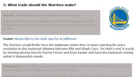 Espn_5_on_5_trade_ellis_for_jefferson_medium
